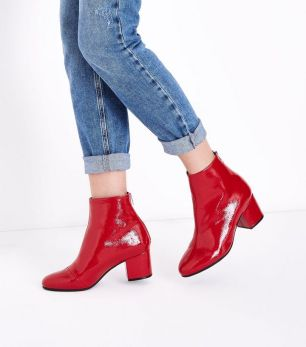 wide-fit-red-patent-block-heel-ankle-boots (1)